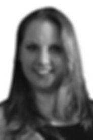 Michaela Mackevitt Bellydance Instructor
