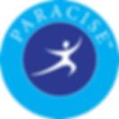 Paracise-logo.jpg