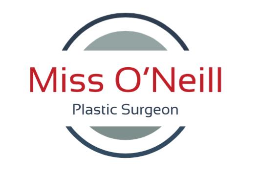 Miss O'Neill Logo