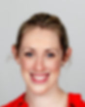 Hannah Hopewell Counsellor Hever Health