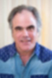 Peter Van Minnen - BSR
