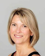 Sharon Millar Paracise Instructor Hever
