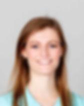 Rachel Leach Osteopath - Hever Health