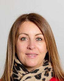 Louise Wanstall Reflexologist - Hever He