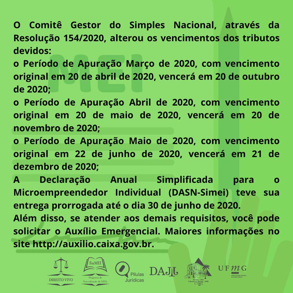 2020-05-07b