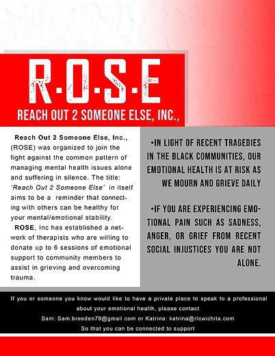 black therapist website.jpg