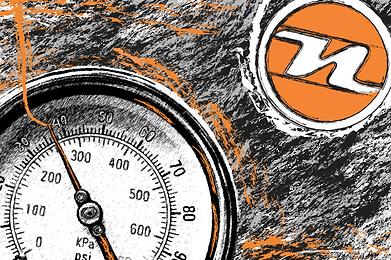 Pressure gauge .png