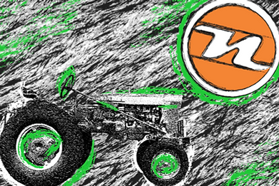 tractor poster .png