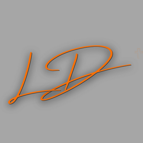 LD only Logo.png