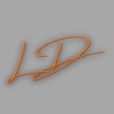 LD%20only%20Logo_edited.jpg