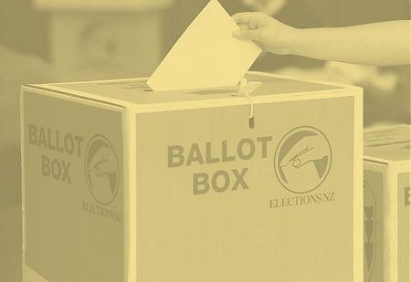 Voting-1500530112612_yel.jpg