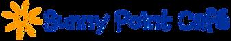 SunnyPoint-logo-header-web800.png