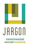 Jargon_Logo_Tall_Tagline_RGB.jpg