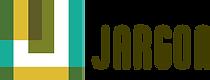 jargon-logo-w-word-640.png