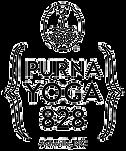 purna%20logo_edited.png