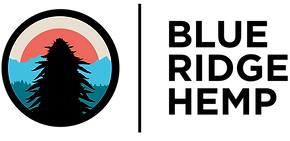 BRH_logo_stacked_wide_490x1000px.png