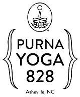 purna logo.jpg