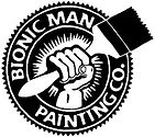 bionic man logo.jpg