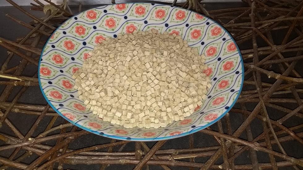 Crozets 100 % blé meule