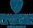 logo centré bleu petit.png