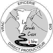 Logo_rond_LGCV.jpg