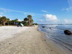 bunche-beach-10