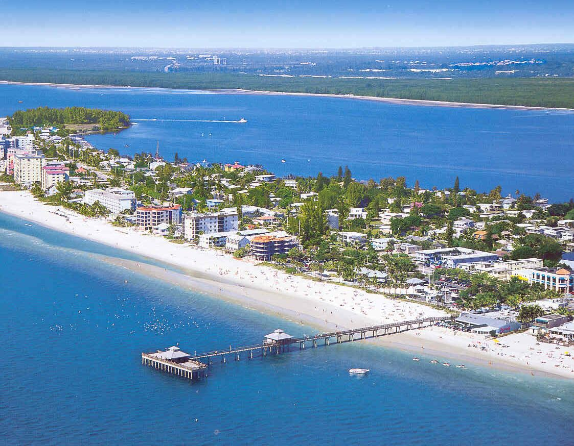 ft-myers-beach