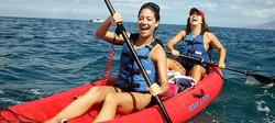 slider_kayaking