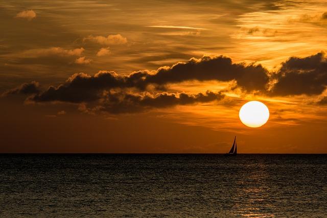 sunset-1050486_640