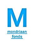 Logo downloads NL web blauw.jpg