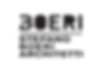 19_boeri_-_wow_app_realtà_aumentata.png