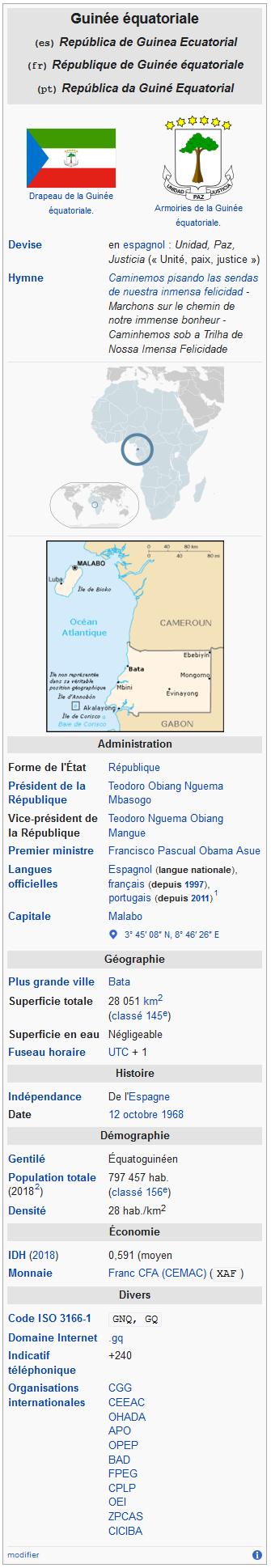 Screenshot_2020-05-05 Guinée équatoriale
