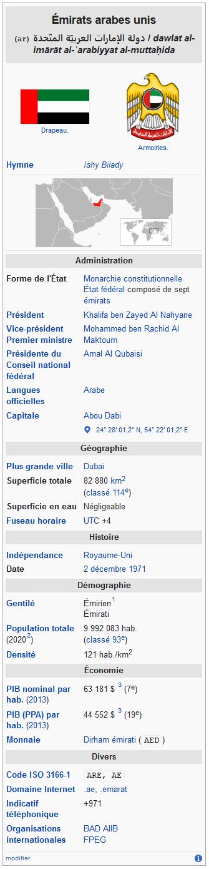 Screenshot_2020-05-14_Émirats_arabes_un