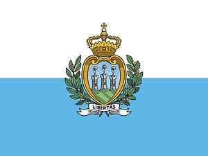 800px-Flag_of_San_Marino.svg.png