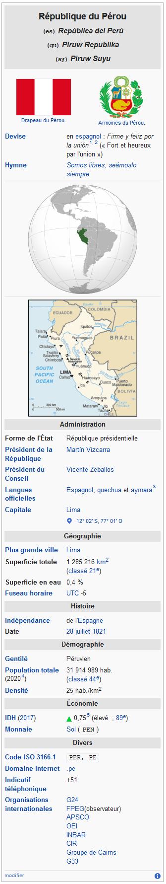 Screenshot_2020-06-01 Pérou — Wikipédia.