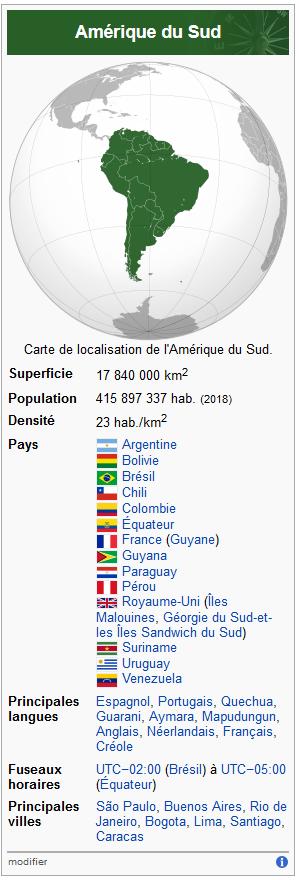 Screenshot_2020-05-06 Amérique du Sud —