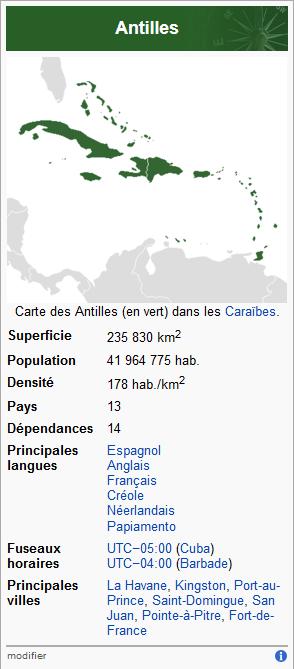 Screenshot_2020-05-06_Antilles_—_Wikip