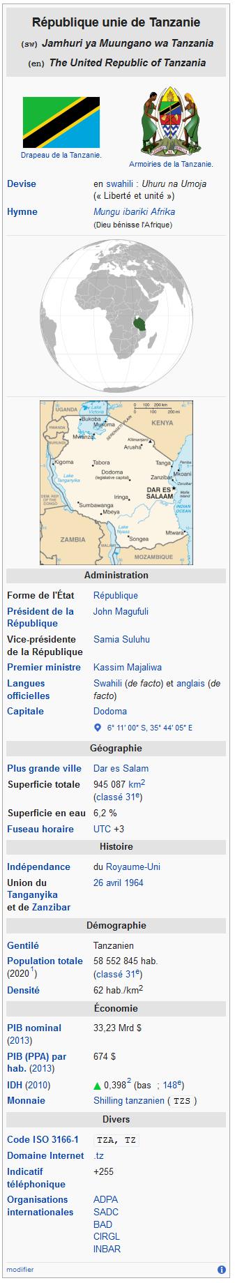 Screenshot_2020-05-05_Tanzanie_—_Wikip
