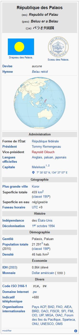 Screenshot_2020-06-02 Palaos — Wikipédia