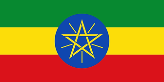 800px-Flag_of_Ethiopia.svg.png