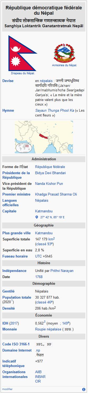 Screenshot_2020-05-16 Népal — Wikipédia.