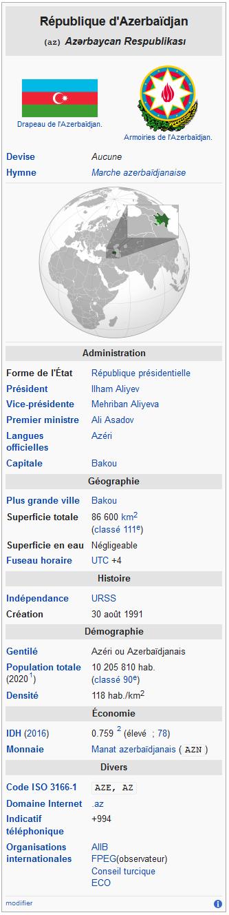 Screenshot_2020-05-12 Azerbaïdjan — Wiki