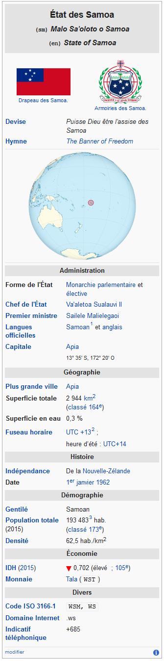 Screenshot_2020-06-02 Samoa — Wikipédia.