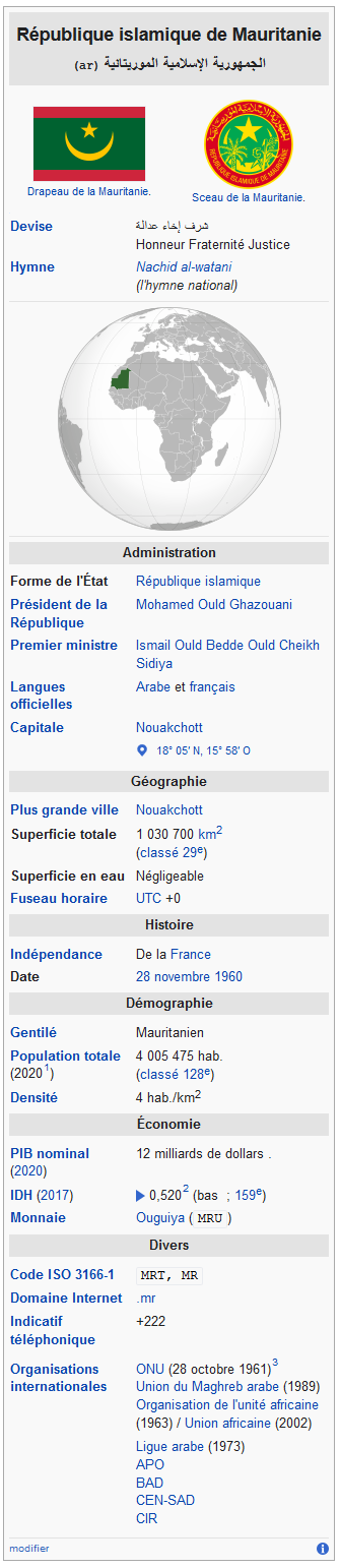 Screenshot_2020-05-05 Mauritanie — Wikip