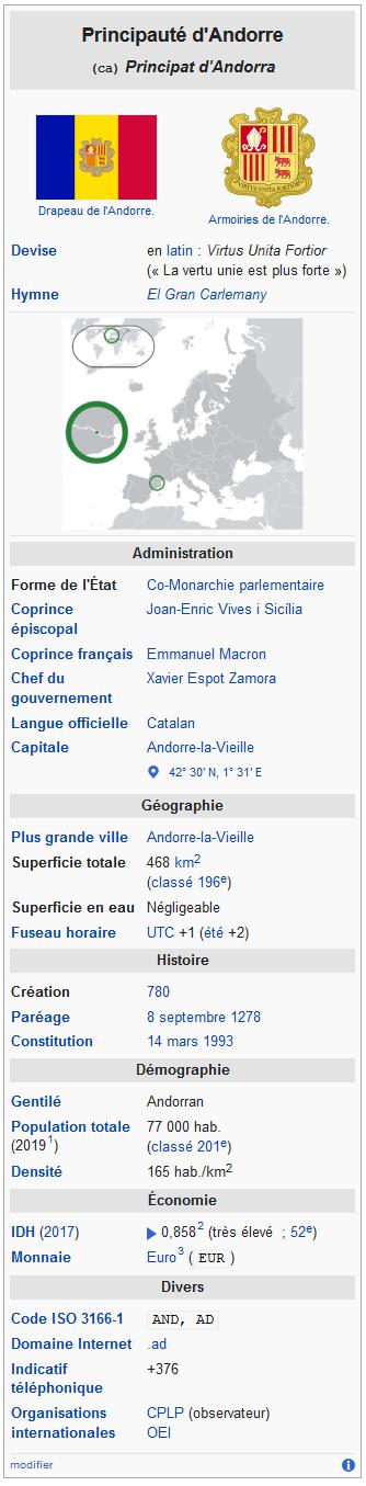 Screenshot_2020-05-06 Andorre — Wikipédi