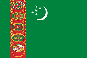 800px-Flag_of_Turkmenistan.svg.png
