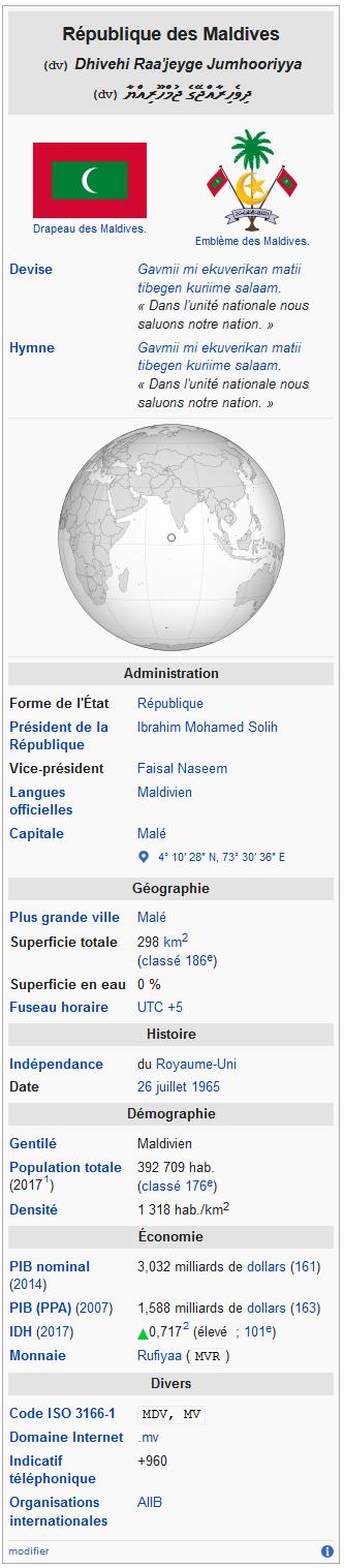 Screenshot_2020-05-16_Maldives_—_Wikip
