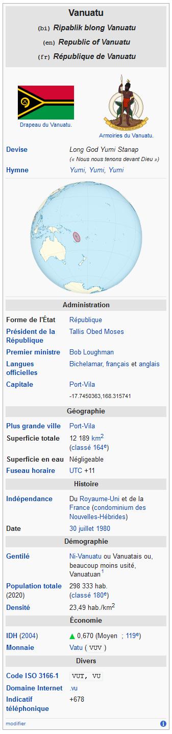 Screenshot_2020-06-02 Vanuatu — Wikipédi