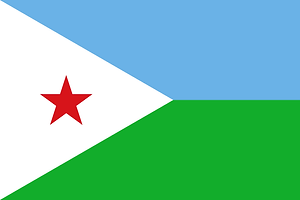 800px-Flag_of_Djibouti.svg.png