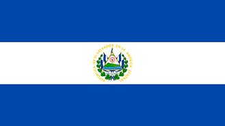 800px-Flag_of_El_Salvador.svg.png
